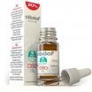 Aceite de CBD 20%