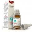 Aceite de CBD 30%