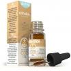 CBD Aceite de semilla de cáñamo 2.5%