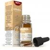 CBD Aceite de semilla de cáñamo 30%