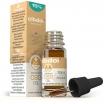 CBD Aceite de semilla de cáñamo 15%