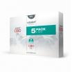 Multipack de Aceite de CBD 5%