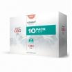Multipack de Aceite de CBD 10%