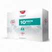 Multipack de Aceite de CBD 20%