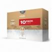 Multipack de aceite de semillas de cáñamo con CBD 5%
