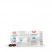 Multipack cápsulas de gel con CBD 10%