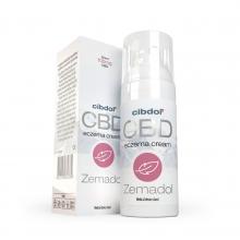 Zemadol (Crema para eczema)