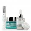 Pack de belleza CBD antienvejecimiento