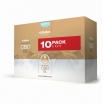 Multipack de aceite de semillas de cáñamo con CBD 2,5%