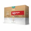 Multipack de aceite de semilla de cáñamo con CBD 15%