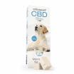 Snacks con CBD para perros