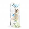 Snacks con CBD para gatos