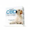 Pastillas de CBD para perros