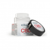 Cristales de CBD puro al 99%