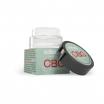 Cristales de CBG puro al 99%