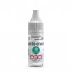 E-líquido de CBD (500mg CBD)