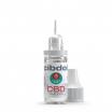 E-líquido de CBD (1000mg CBD)