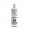 E-líquido de CBD (1500mg CBD)