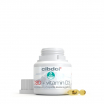 Fórmula CBD Vitamina D3