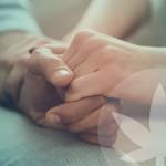 ¿Puede reducir la inflamación contribuir al tratamiento de la depresión?