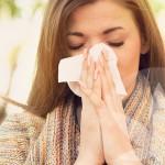 ¿Puede el CBD reducir tus síntomas de alergia?