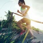 ¿Qué beneficios aporta el CBD al rendimiento deportivo?