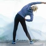 ¿Puede ayudar el CBD en la recuperación muscular?