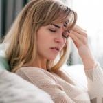 ¿Se puede tratar la sinusitis con CBD?