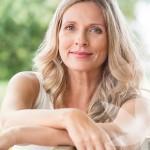 ¿Puede el CBD ayudar a aliviar los síntomas de la menopausia?
