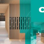 Cibdol abre su primera tienda en Ámsterdam